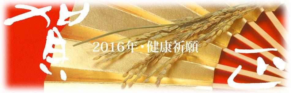 2017ぬか床ヌカバー新年イメージ